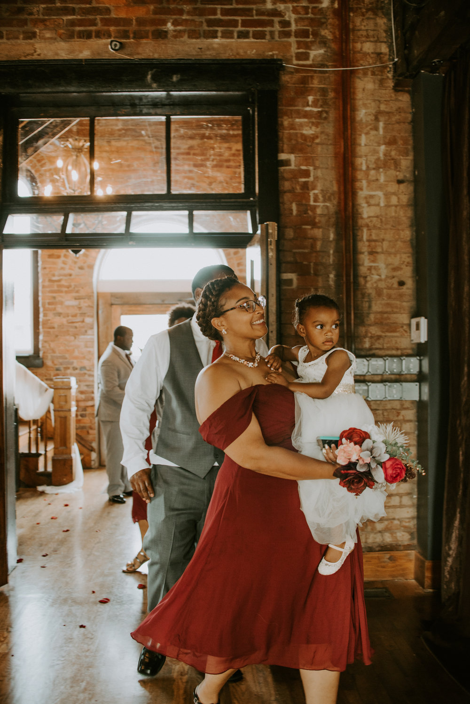 WonderlyCreative_Wedding_6.7.18_Khara&Dwayne_-815.jpg