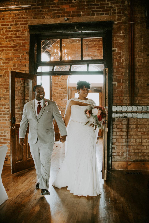 WonderlyCreative_Wedding_6.7.18_Khara&Dwayne_-823.jpg