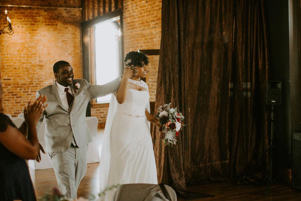 WonderlyCreative_Wedding_6.7.18_Khara&Dwayne_-824.jpg