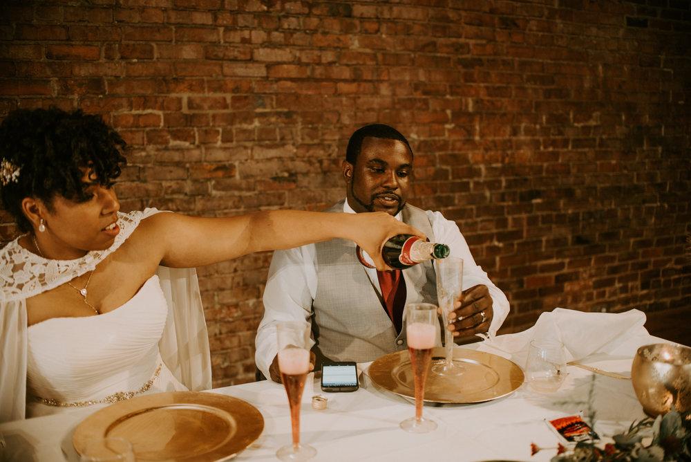 WonderlyCreative_Wedding_6.7.18_Khara&Dwayne_-844.jpg