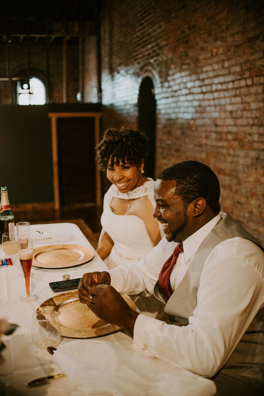 WonderlyCreative_Wedding_6.7.18_Khara&Dwayne_-846.jpg