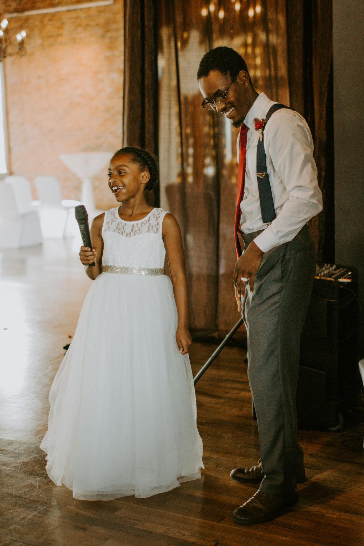 WonderlyCreative_Wedding_6.7.18_Khara&Dwayne_-867.jpg