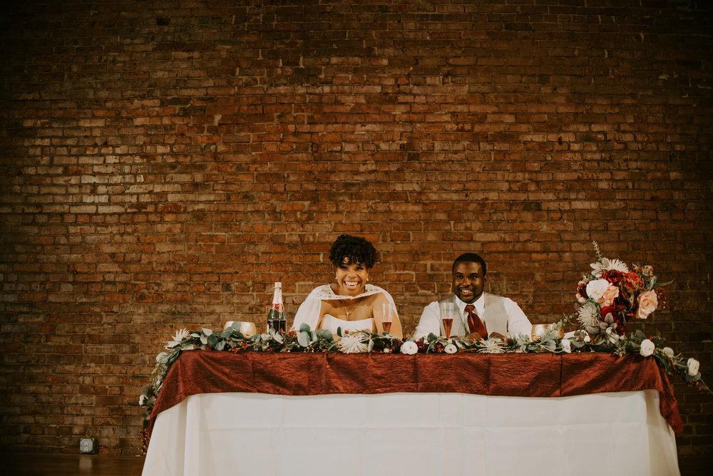 WonderlyCreative_Wedding_6.7.18_Khara&Dwayne_-870.jpg