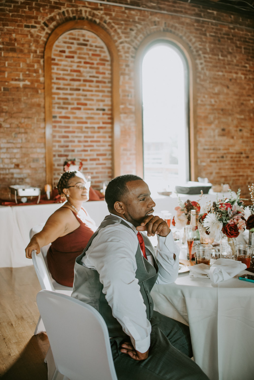 WonderlyCreative_Wedding_6.7.18_Khara&Dwayne_-872.jpg