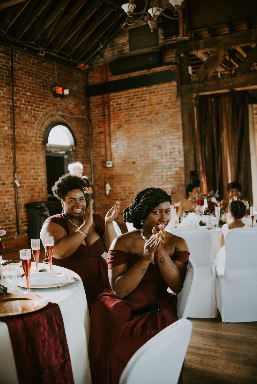 WonderlyCreative_Wedding_6.7.18_Khara&Dwayne_-873.jpg