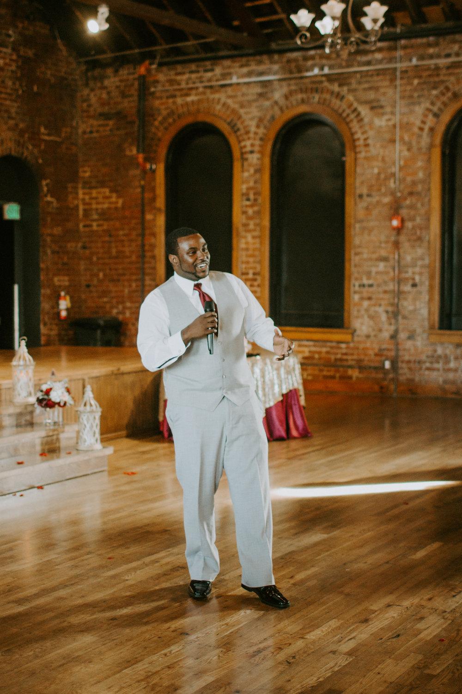 WonderlyCreative_Wedding_6.7.18_Khara&Dwayne_-877.jpg