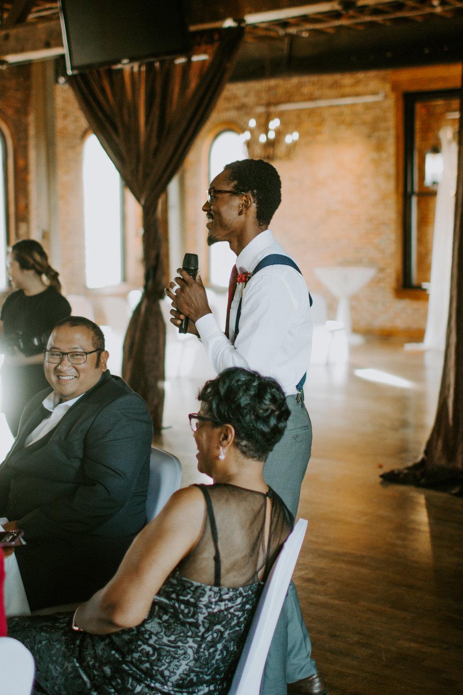 WonderlyCreative_Wedding_6.7.18_Khara&Dwayne_-891.jpg