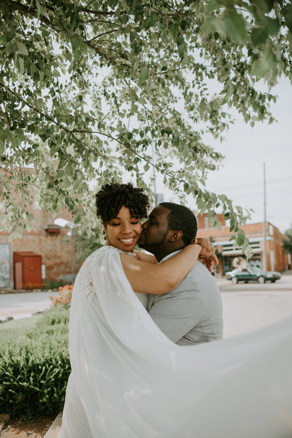 WonderlyCreative_Wedding_6.7.18_Khara&Dwayne_-729.jpg