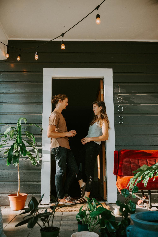 WonderlyCreative_Couples_7.9.18_Cameron&Alexis_-7.jpg