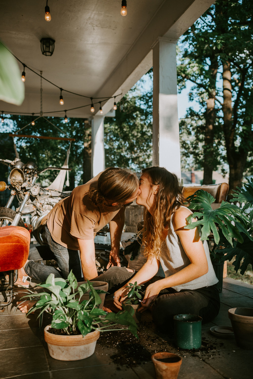WonderlyCreative_Couples_7.9.18_Cameron&Alexis_-33.jpg