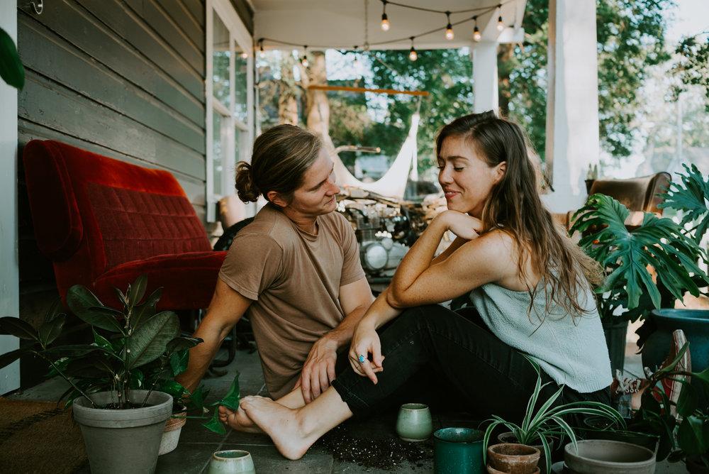 WonderlyCreative_Couples_7.9.18_Cameron&Alexis_-61.jpg