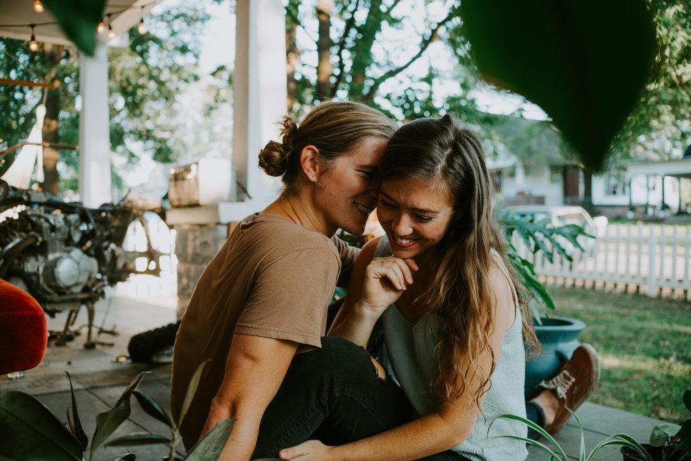 WonderlyCreative_Couples_7.9.18_Cameron&Alexis_-70.jpg