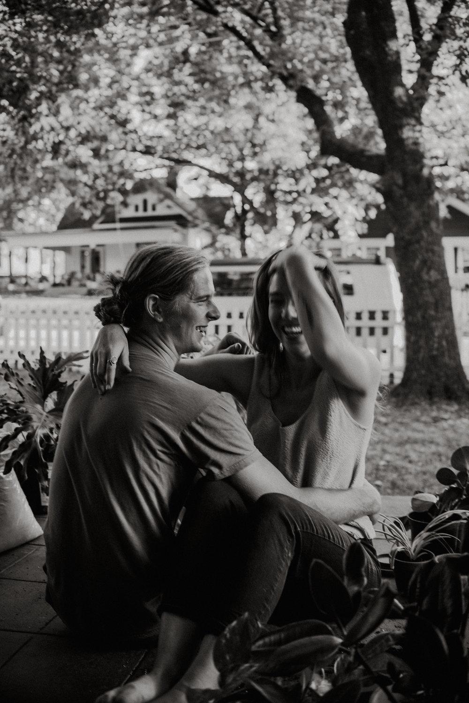 WonderlyCreative_Couples_7.9.18_Cameron&Alexis_-80.jpg