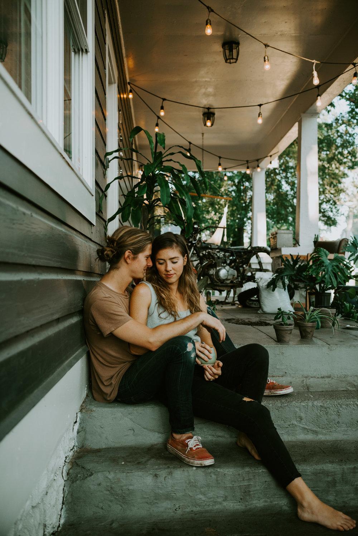 WonderlyCreative_Couples_7.9.18_Cameron&Alexis_-99.jpg