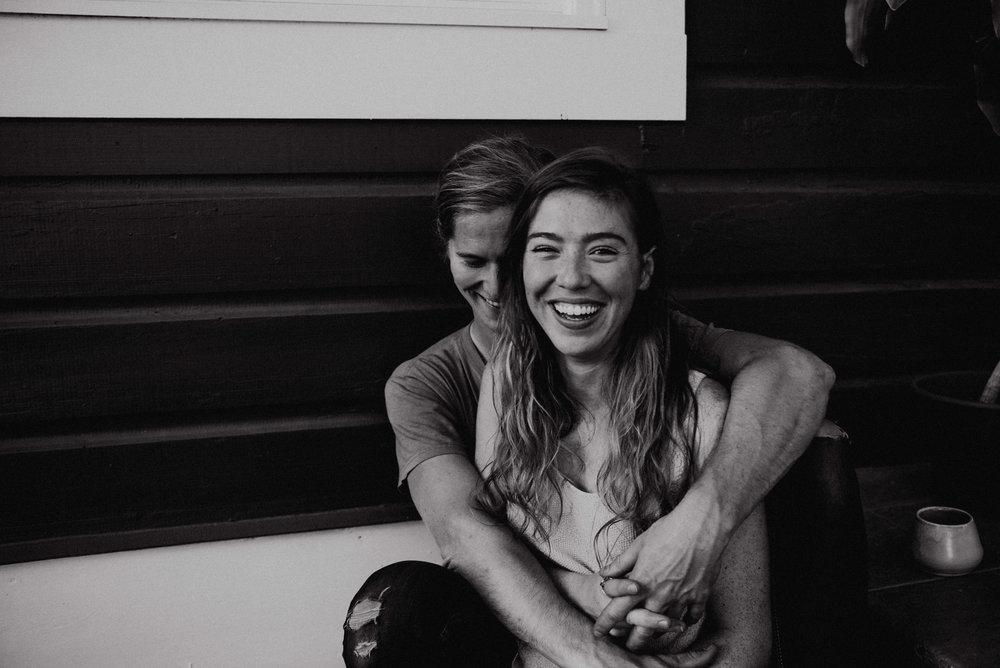 WonderlyCreative_Couples_7.9.18_Cameron&Alexis_-109.jpg