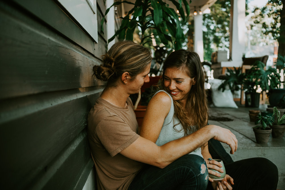 WonderlyCreative_Couples_7.9.18_Cameron&Alexis_-105.jpg
