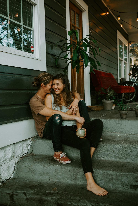 WonderlyCreative_Couples_7.9.18_Cameron&Alexis_-115.jpg