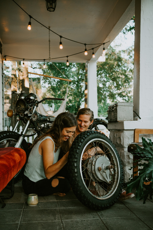 WonderlyCreative_Couples_7.9.18_Cameron&Alexis_-135.jpg