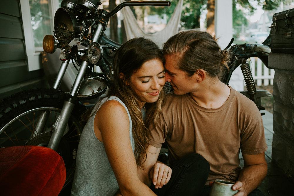 WonderlyCreative_Couples_7.9.18_Cameron&Alexis_-144.jpg