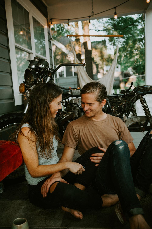 WonderlyCreative_Couples_7.9.18_Cameron&Alexis_-151.jpg