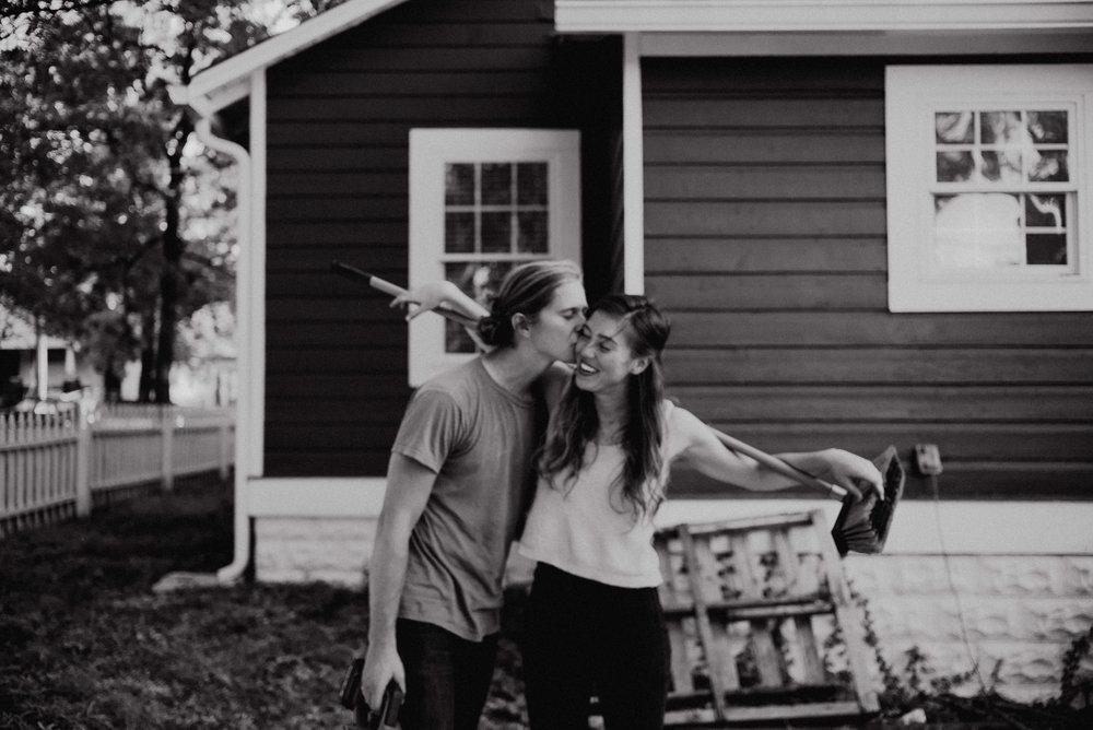 WonderlyCreative_Couples_7.9.18_Cameron&Alexis_-191.jpg