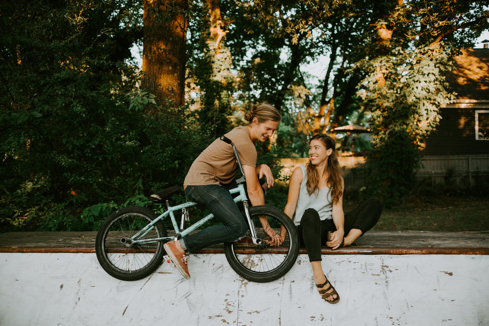 WonderlyCreative_Couples_7.9.18_Cameron&Alexis_-206.jpg