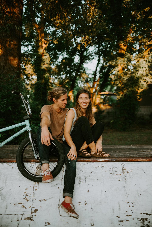 WonderlyCreative_Couples_7.9.18_Cameron&Alexis_-212.jpg