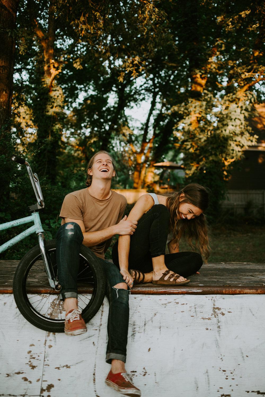 WonderlyCreative_Couples_7.9.18_Cameron&Alexis_-215.jpg
