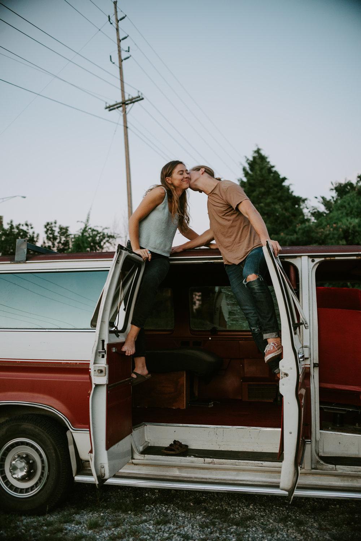 WonderlyCreative_Couples_7.9.18_Cameron&Alexis_-300.jpg