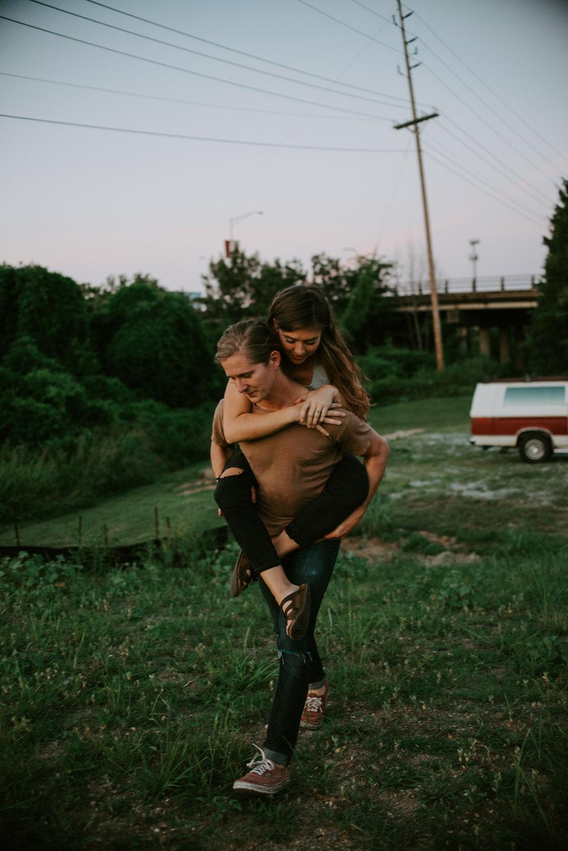 WonderlyCreative_Couples_7.9.18_Cameron&Alexis_-303.jpg