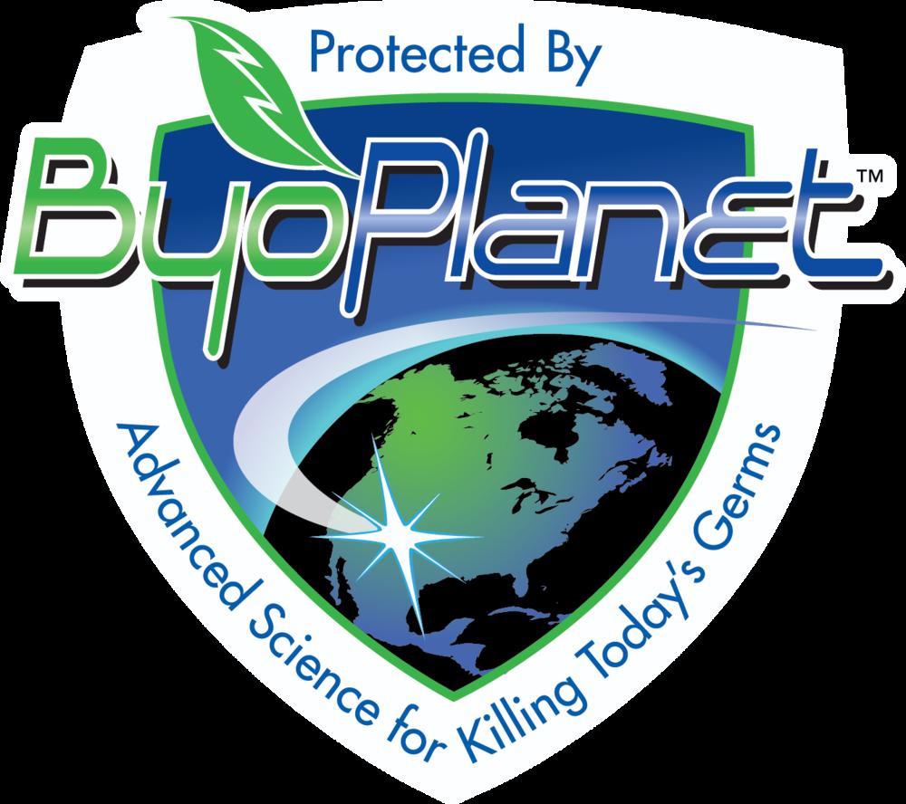 Byoplanet_International_Llc_in_Sunrise_FL_1455221.png