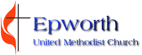 Epworth_UMC_logo.png