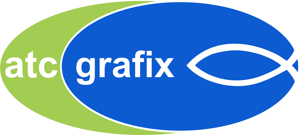 atc_grafix_logo-1.jpg