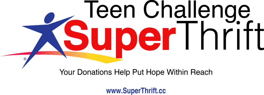 Full-SuperThrift-Logo.png