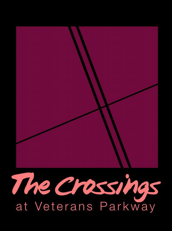 logo Crossings Veterans Pkwy logo_full.jpg