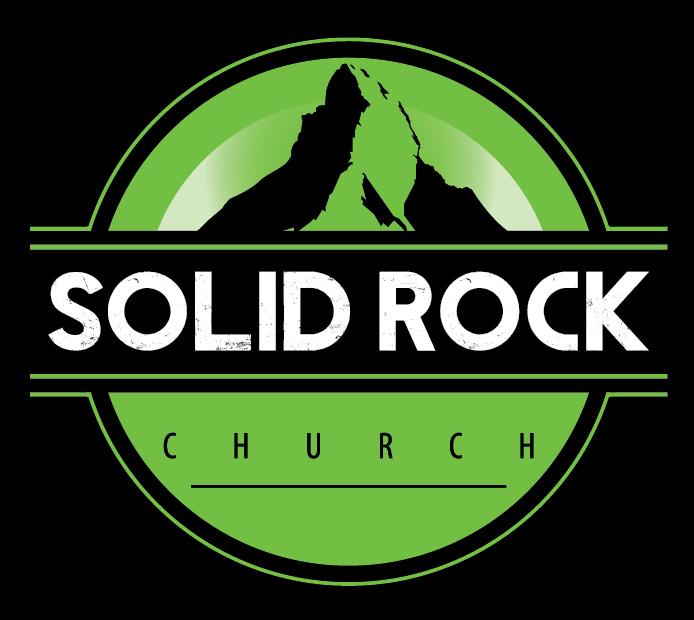 SolidRock_Matterhor_FINAL.jpg