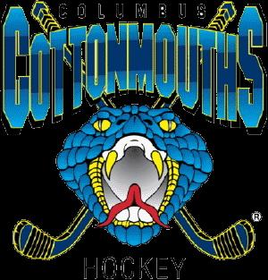 Columbus_Cottonmouths.png