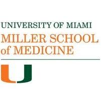 University_of_Miami_Leonard_M._Miller_School_of_Medicine_404460.jpg