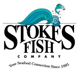 Final Stokes Logo - Version 2.jpg