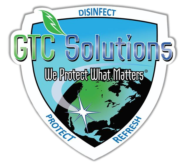GTC Solutions