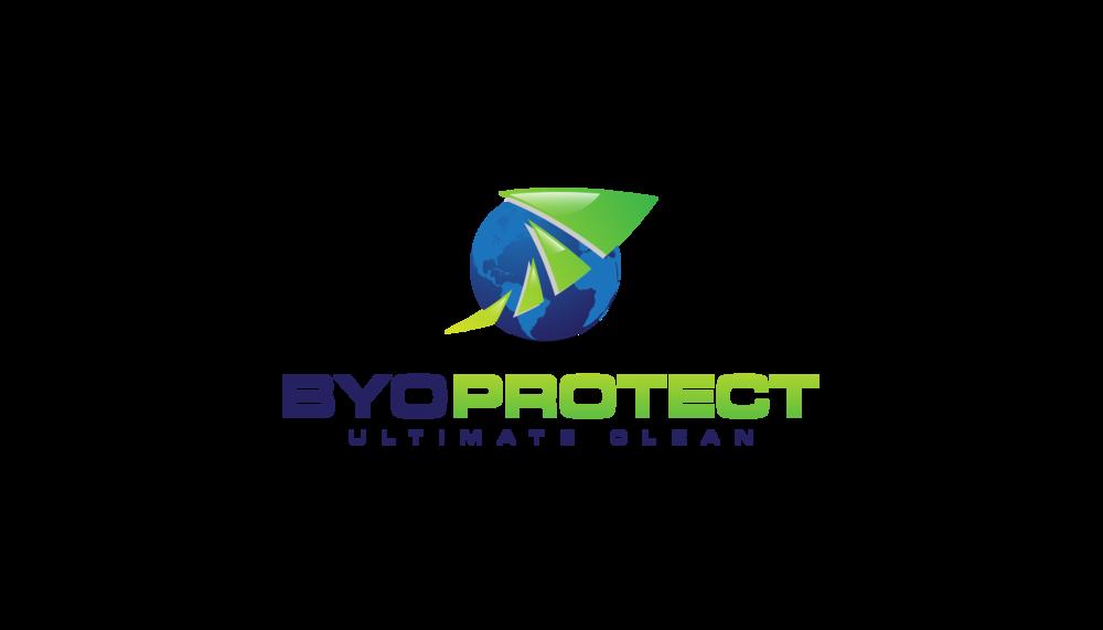ByoProtectFinalLogo.png