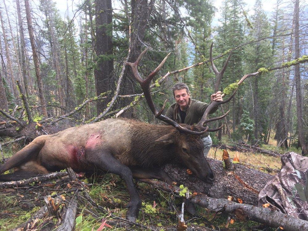 hunt2.jpg