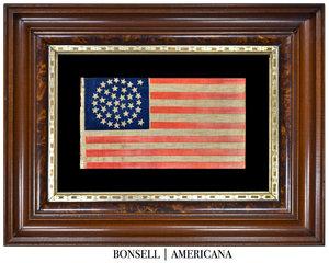 9f55b4a6fd9 38 Star Antique Flag