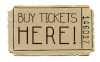 BCBC Ticket.png