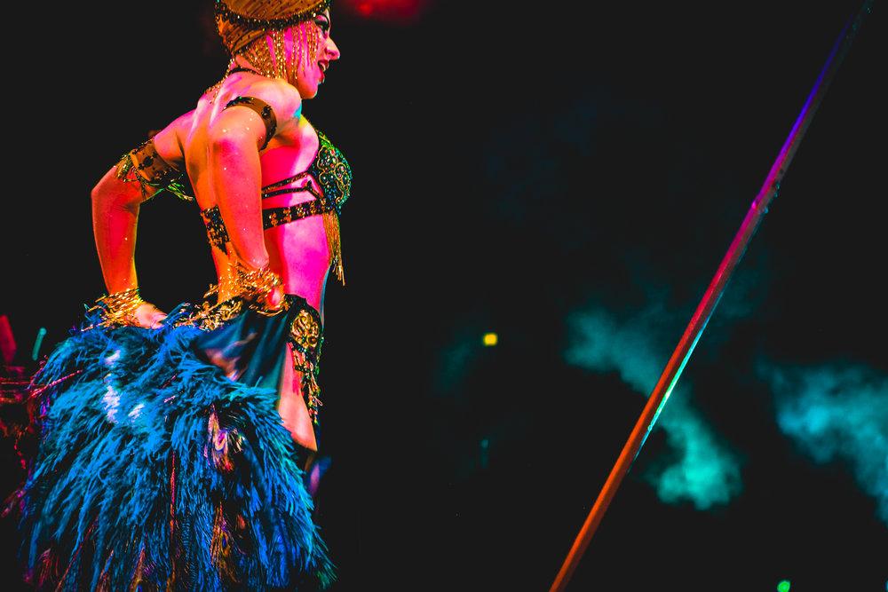 BCBC Festival Burlesque show Houston 4.jpg