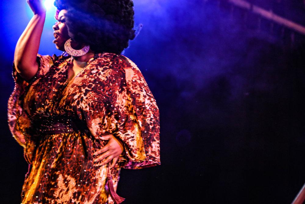 BCBC Festival Burlesque show Houston 5.jpg