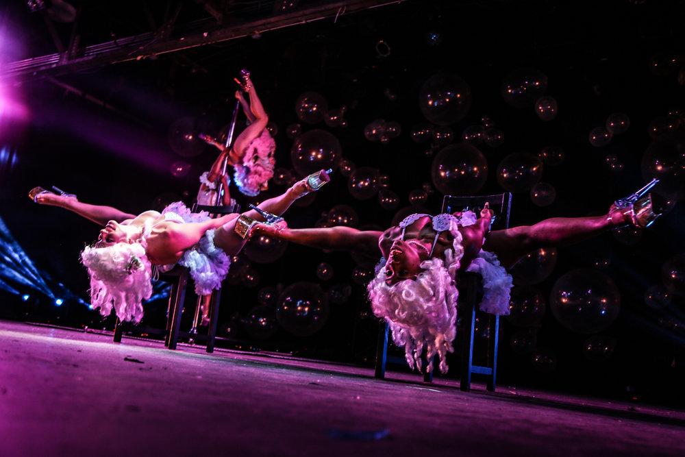 BCBC Festival Burlesque show Houston 7.jpg