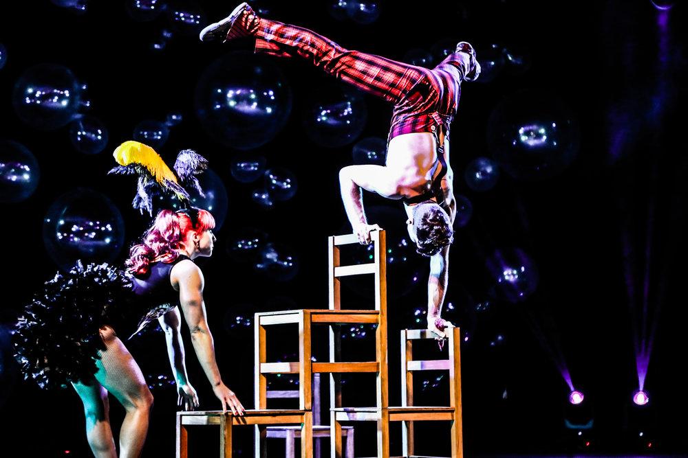 BCBC Festival Burlesque show Houston 9.jpg