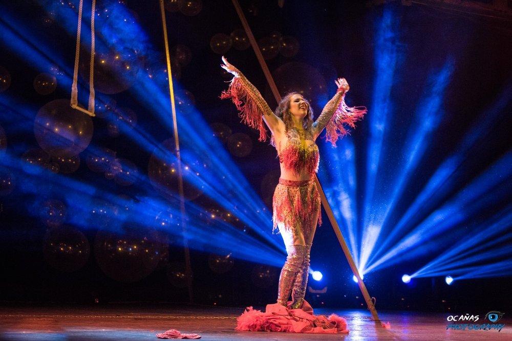 BCBC Festival Burlesque show Houston 11.jpg