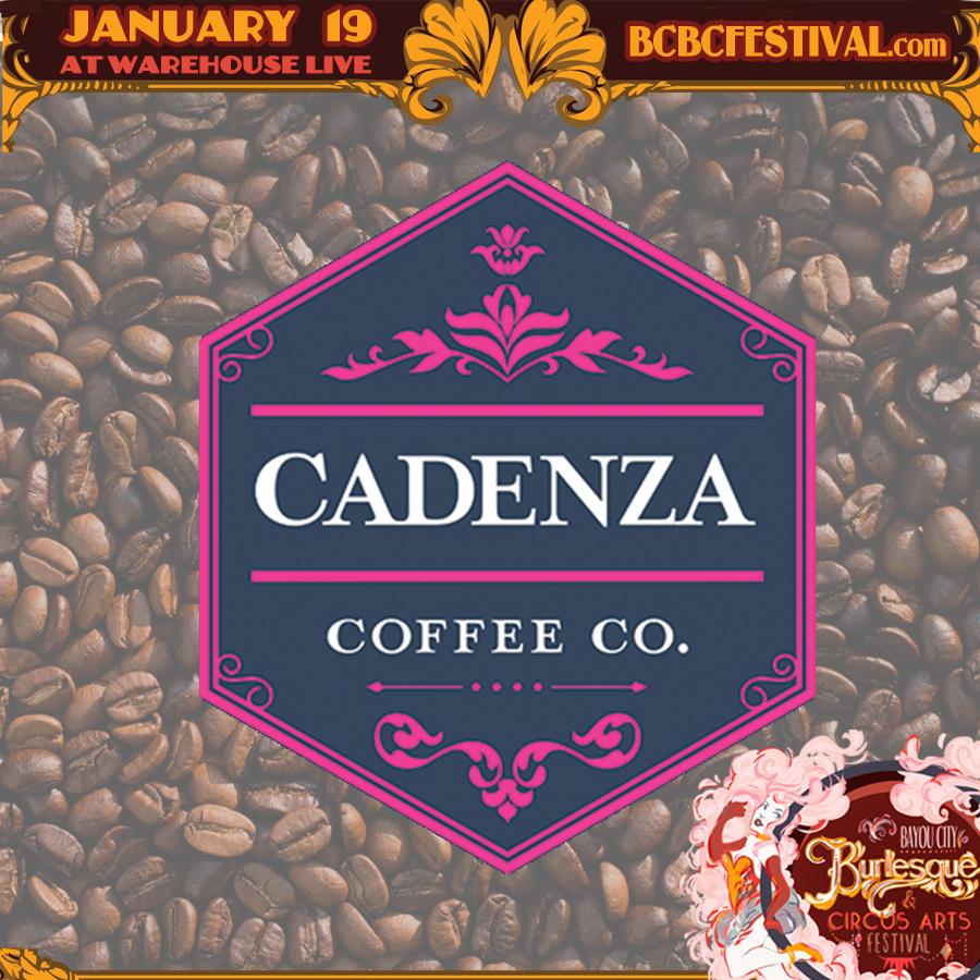 Cadenza 2019 BCBC.jpg